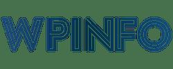 Logo WPinfo