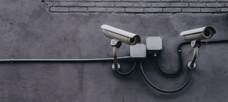 WordPress Beveiliging met een SSL certificaat